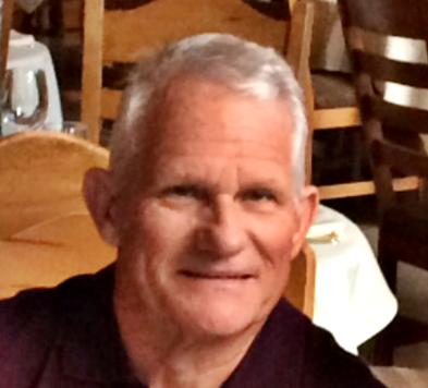 Dr Ken Rasura - Experienced chiropractor on the Sunshine Coast
